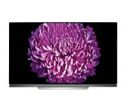 LG TV LG OLED65E7V 65 OLED Smart 4K
