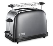 Russell Hobbs Grille-pain Colours Plus Storm