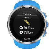 Suunto multi-sport watch Spartan Sport (HR) Blue (without chest strap)