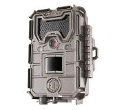 Bushnell 20MP Trophy cam HD Aggressor, tan, no glow