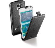 Cellularline Cellular Line Samsung Galaxy S5 Mini, housse, flap essential