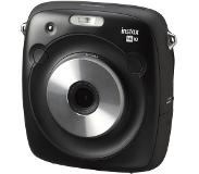 "Fujifilm instax SQUARE SQ10 Appareil-photo compact 1/4"" CMOS Noir"