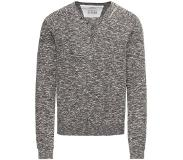 S.oliver Red Label Pull-over