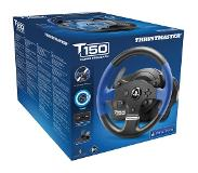 Thrustmaster Volant PC T150 Force Feedback