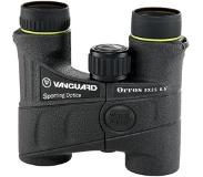 Vanguard Visionneuse Vanguard Orros 8250