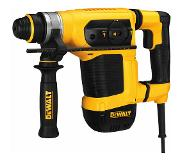DeWalt Perforateur