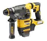 DeWalt Perforateur-burineur