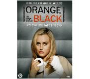 E1 Orange is the New Black Saison 2 Série TV