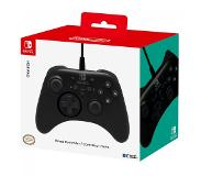 Hori Manette Filaire pour Nintendo Switch