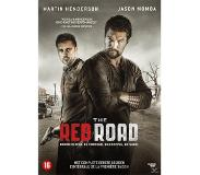 E1 Red road - Seizoen 1 (DVD)