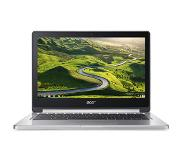 Acer Chromebook R 13 CB5-312T-K2LM Azerty