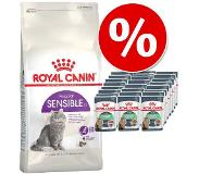 Royal Canin Siamese 38 pour chat 4kg