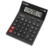 Canon AS-2400 calculatrice Bureau Calculatrice à écran Noir