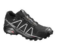 Salomon Speedcross 4 GTX Adultes Male Chaussures de randonnée