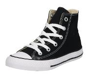 Converse Baskets 'Allstar Hi Black'