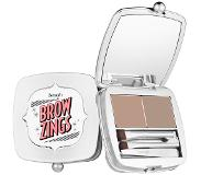 Benefit Brow Zings kit maquillage sourcils 1 ST