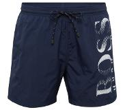 Hugo Boss Shorts de bain