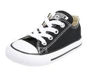 Converse Baskets 'Chuck Taylor All Stars OX'