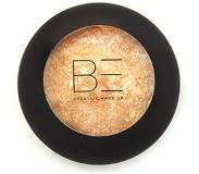 BE Highlighter poudre illuminatrice cuite 6,5 G