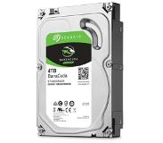 Seagate Barracuda ST4000DM004 4 To