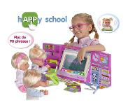 Nenuco - 700013101 - Poupée - Happy School