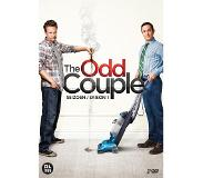 Universal Pictures Odd Couple - Saison 1 DVD