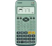 Casio Calculatrice FX92B
