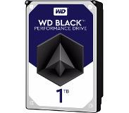 Western Digital WD Black WD1003FZEX 1 To V2