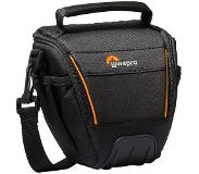 Lowepro Adventura TLZ 20 II Noir