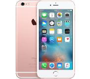 "Apple iPhone 6s 11,9 cm (4.7"") 128 Go SIM unique 4G Rose doré"