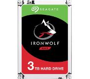 Seagate IronWolf ST4000VN008 4 To
