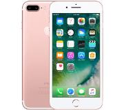 Apple iPhone 7 Plus 32 Go Or rose