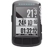 "WahooFitness ELEMNT BOLT GPS Bike Computer black Wireless bicycle computer Noir 5,59 cm (2.2"")"