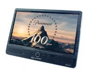Autovision Portable DVD Player AV2500