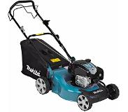 Makita PLM4621N2 Walk behind lawn mower tondeuse à gazon