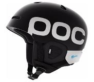 POC - Auric Cut Backcountry SPIN Uranium Black - Homme - Taille : XS/S (51-54 cm)