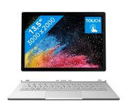 Microsoft Surface Book 2 - i7 - 8 Go - 256 Go - FR Azerty