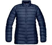 Norrøna - Bitihorn Super Light Down900 Jacket W's Indigo Night - Femme - Taille : M