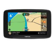 TomTom GO Basic 6 Europe