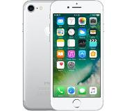 "Apple iPhone 7 11,9 cm (4.7"") 2 Go 32 Go SIM unique 4G Argent 1960 mAh"