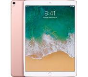 Apple iPad Pro 10,5 pouces 512 Go Wi-Fi Or rose
