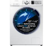 Samsung Lave-linge frontal QuickDrive A+++ -40%