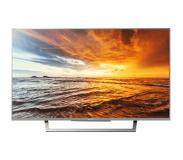 Sony TV SONY KDL32WD757S 32'' EDGE LED Smart