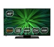 OK. TV OK ODL40645F-DB 40 FULL LED