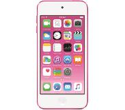 Apple iPod Touch 6 16 Go Rose