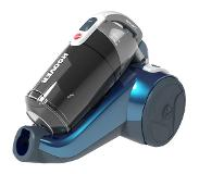 Hoover Aspirateur Reactiv