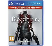Sony Computer Entertainment PlayStation Hits : Bloodborne PS4