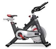 Life Fitness Vélo de biking Life Fitness IC1 Powered By ICG