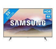 "Samsung QE55Q8DNAL écran LED 139,7 cm (55"") 4K Ultra HD Smart TV Wifi Noir"