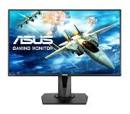 Asus Moniteur Full-HD 144 Hz 27